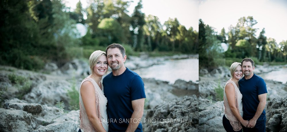 Portland OR Family Photograher Laura Santos Photography_0154.jpg