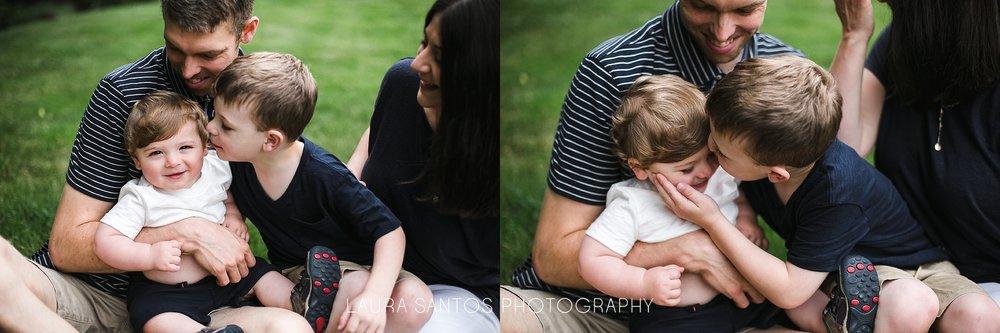 Portland OR Family Photograher Laura Santos Photography_0192.jpg