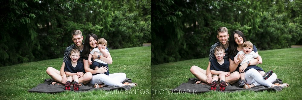 Portland OR Family Photograher Laura Santos Photography_0189.jpg