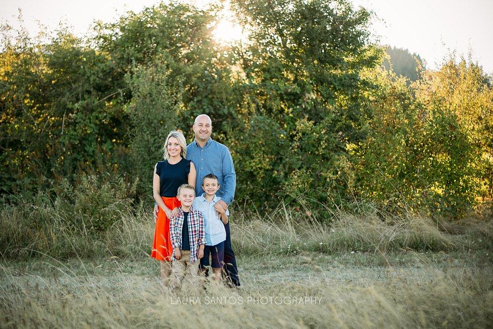 Portland OR Family Photograher Laura Santos Photography_0211.jpg
