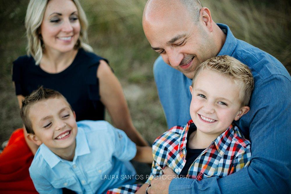 Portland OR Family Photograher Laura Santos Photography_0206.jpg