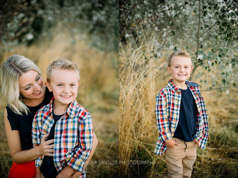 Portland OR Family Photograher Laura Santos Photography_0202.jpg