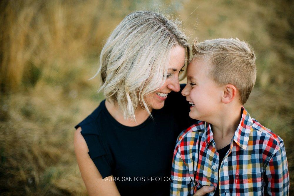 Portland OR Family Photograher Laura Santos Photography_0201.jpg