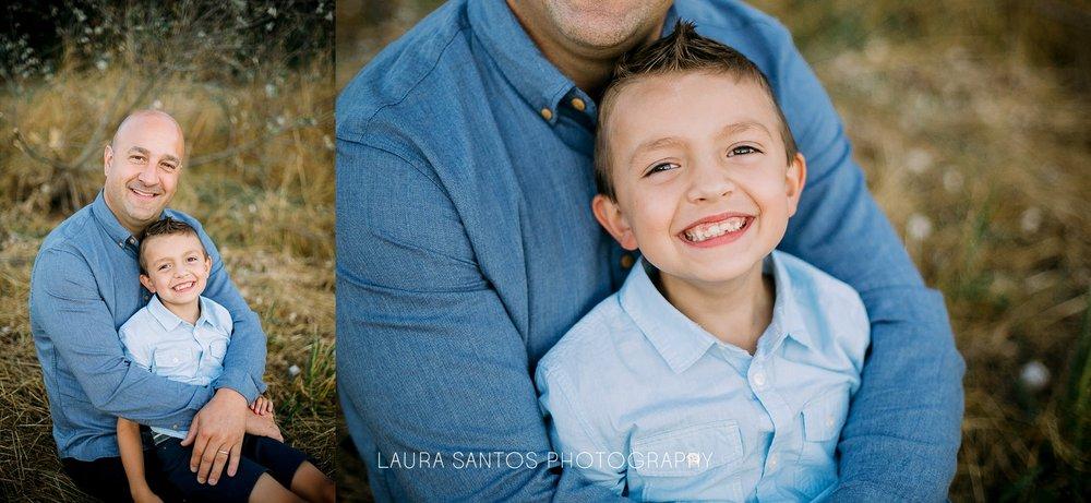 Portland OR Family Photograher Laura Santos Photography_0197.jpg