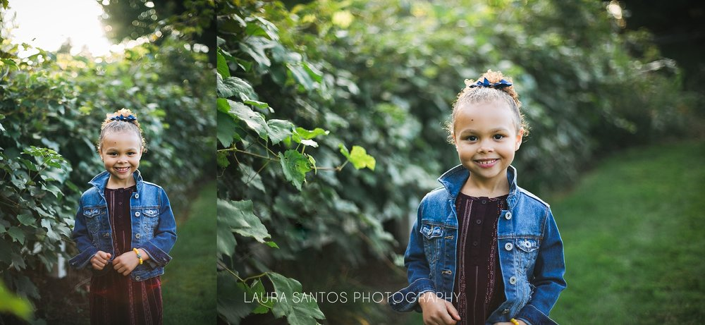 Portland OR Family Photograher Laura Santos Photography_0222.jpg
