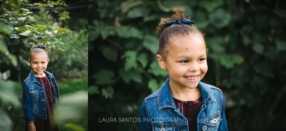 Portland OR Family Photograher Laura Santos Photography_0216.jpg