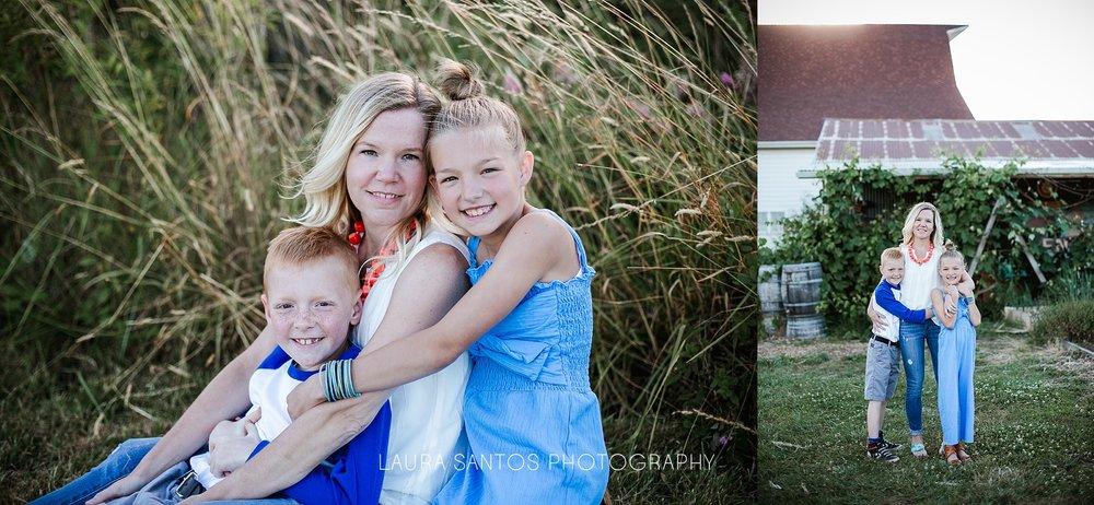 Portland OR Family Photograher Laura Santos Photography_0236.jpg