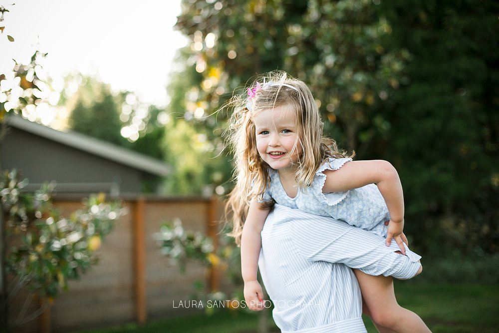 Laura Santos Photography Portland Oregon Family Photographer_0009.jpg