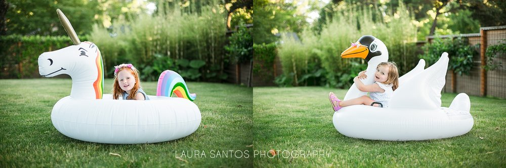 Laura Santos Photography Portland Oregon Family Photographer_0006.jpg