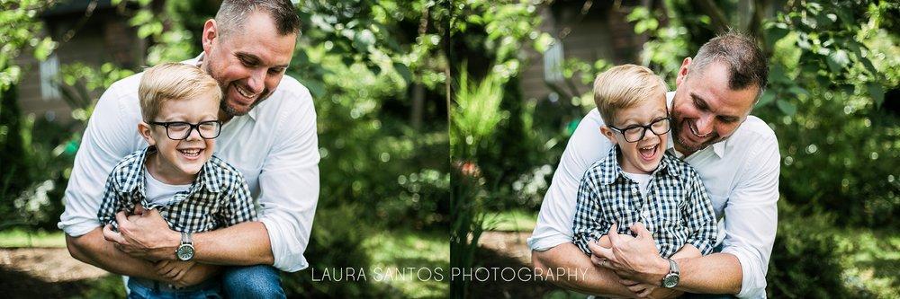 Laura Santos Photography Portland Oregon Family Photographer_0034.jpg