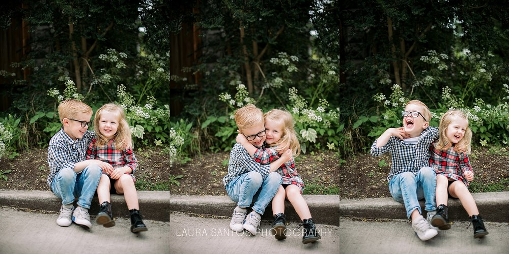 Laura Santos Photography Portland Oregon Family Photographer_0035.jpg