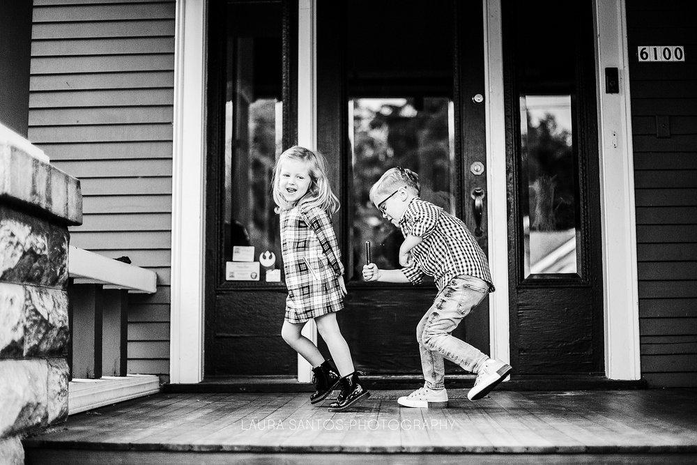 Laura Santos Photography Portland Oregon Family Photographer_0026.jpg