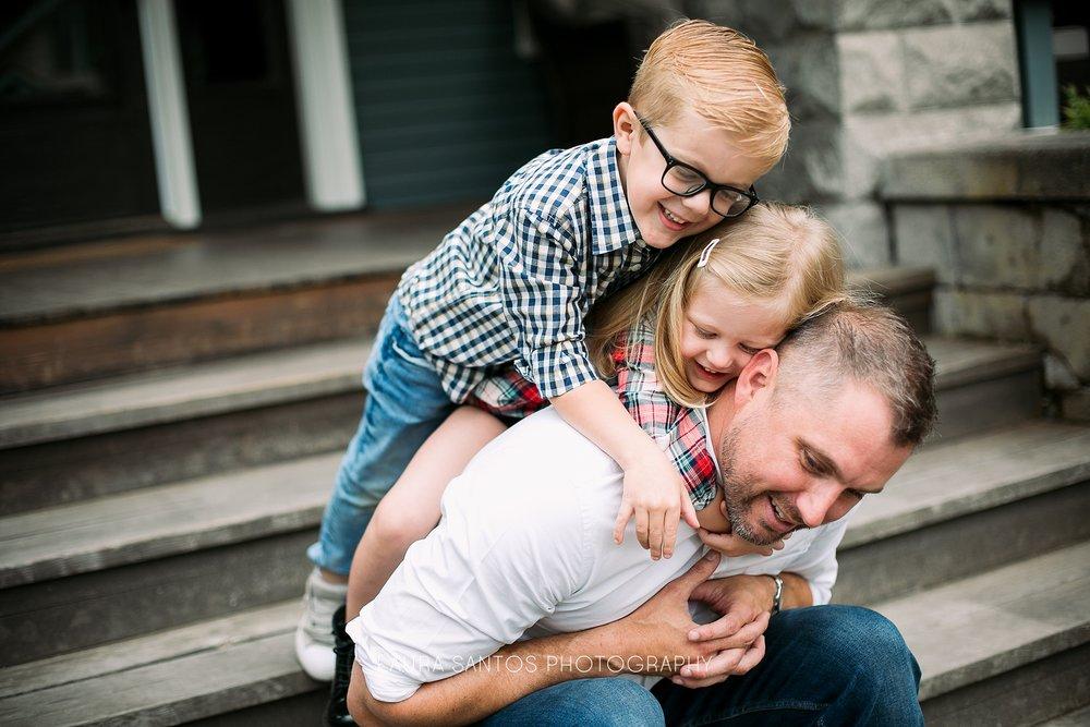 Laura Santos Photography Portland Oregon Family Photographer_0023.jpg