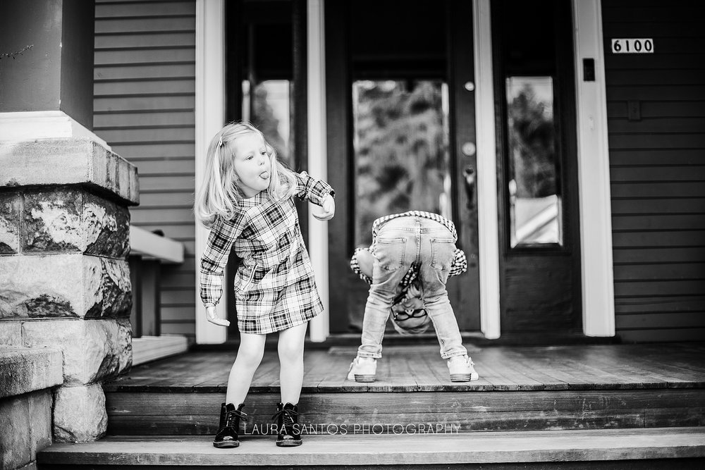 Laura Santos Photography Portland Oregon Family Photographer_0024.jpg