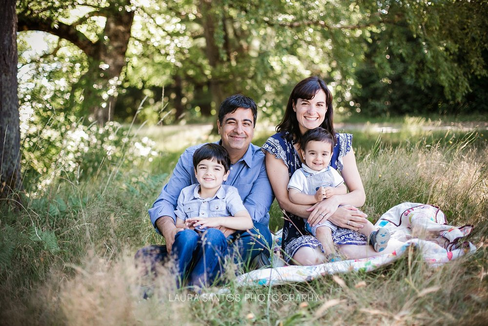 Laura Santos Photography Portland Oregon Family Photographer_0053.jpg