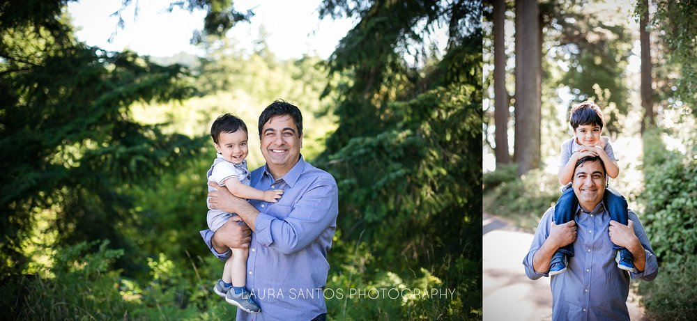 Laura Santos Photography Portland Oregon Family Photographer_0049.jpg
