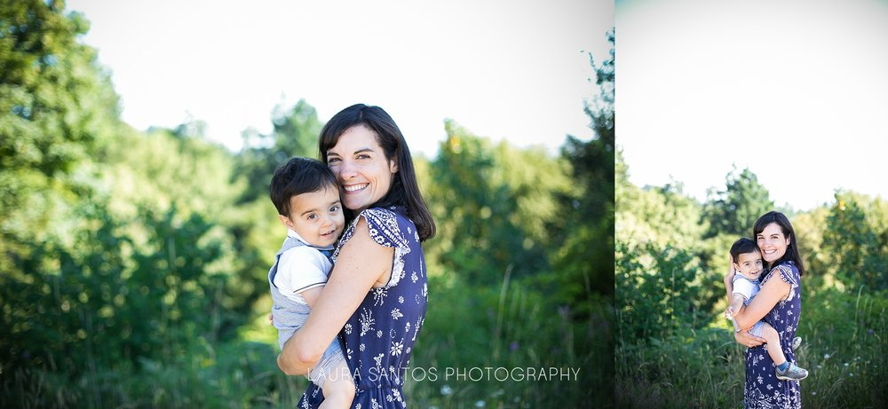 Laura Santos Photography Portland Oregon Family Photographer_0045.jpg