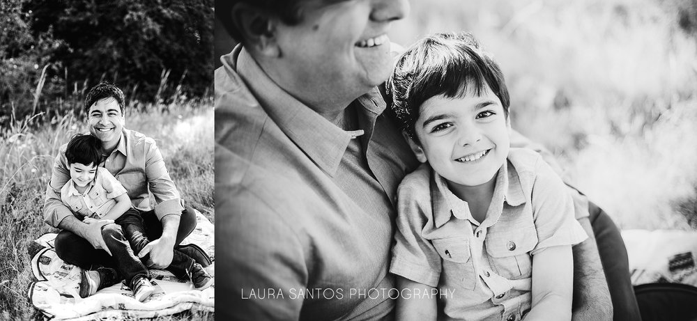 Laura Santos Photography Portland Oregon Family Photographer_0046.jpg