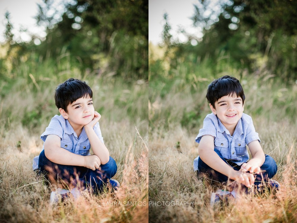 Laura Santos Photography Portland Oregon Family Photographer_0044.jpg