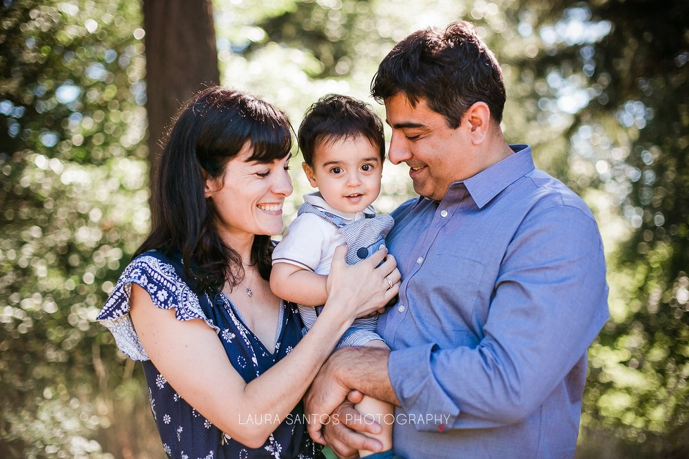 Laura Santos Photography Portland Oregon Family Photographer_0041.jpg