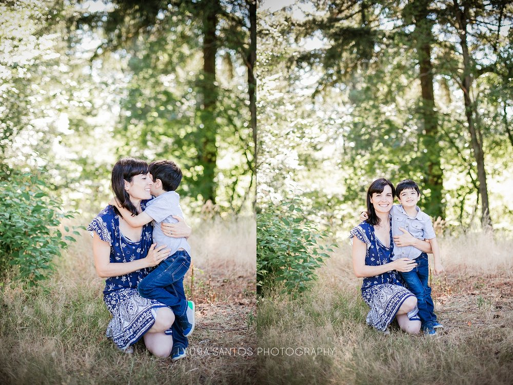 Laura Santos Photography Portland Oregon Family Photographer_0039.jpg