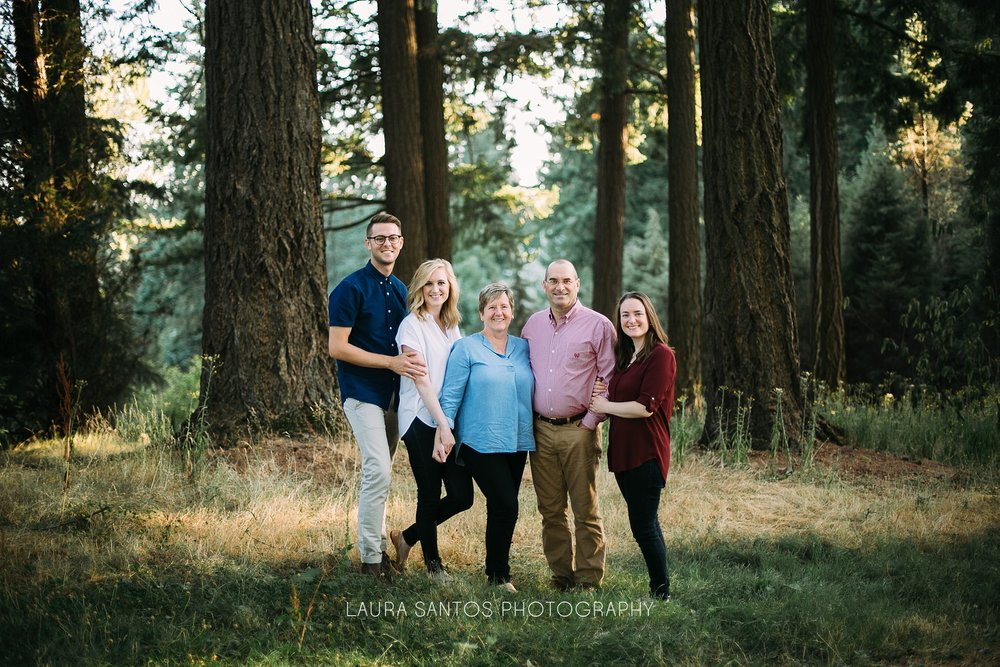 Laura Santos Photography Portland Oregon Family Photographer_0064.jpg