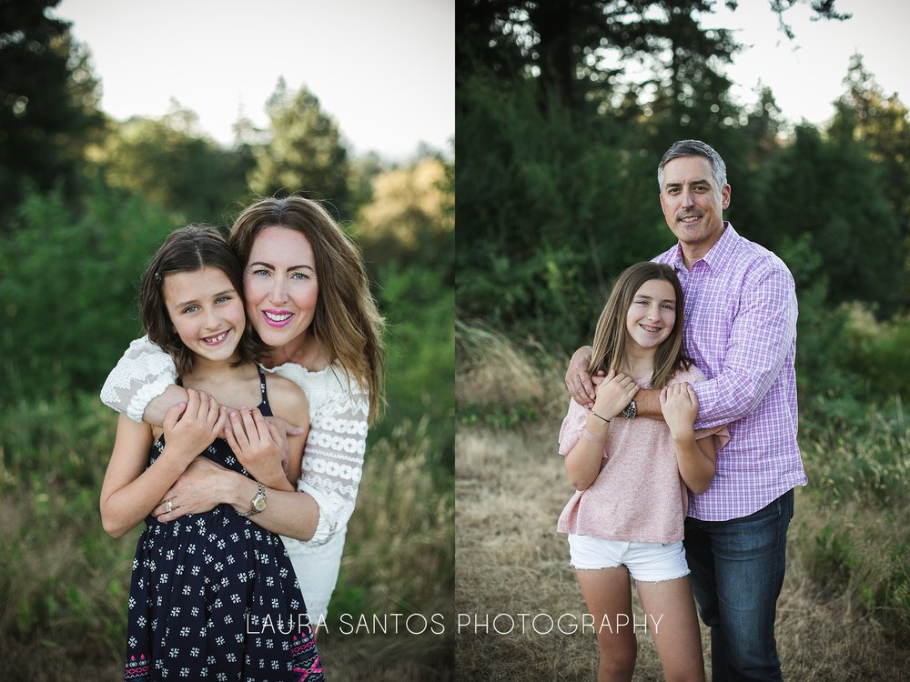 Laura Santos Photography Portland Oregon Family Photographer_0081.jpg