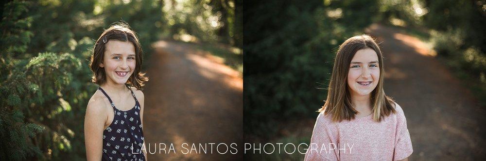 Laura Santos Photography Portland Oregon Family Photographer_0075.jpg