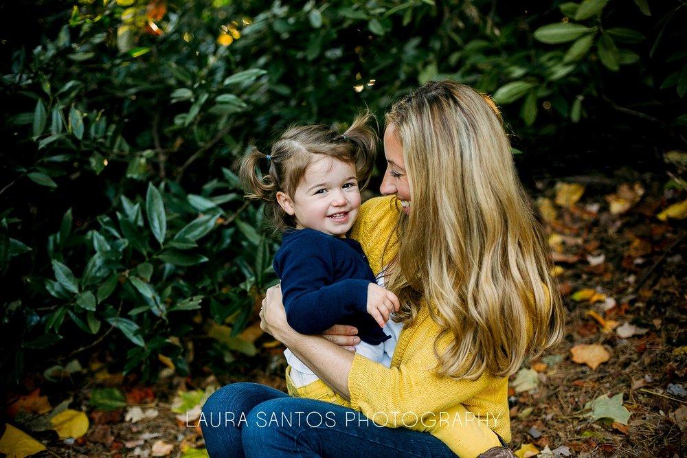 Laura Santos Photography Portland Oregon Family Photographer_0095.jpg
