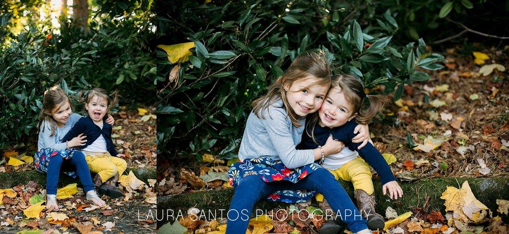 Laura Santos Photography Portland Oregon Family Photographer_0090.jpg