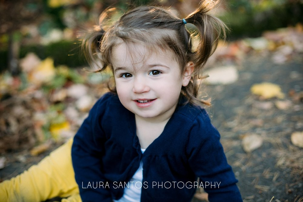 Laura Santos Photography Portland Oregon Family Photographer_0089.jpg