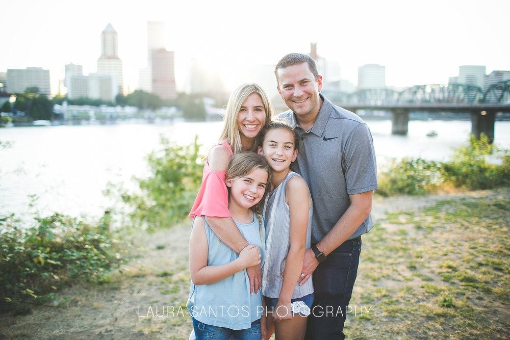 Laura Santos Photography Portland Oregon Family Photographer_0117.jpg