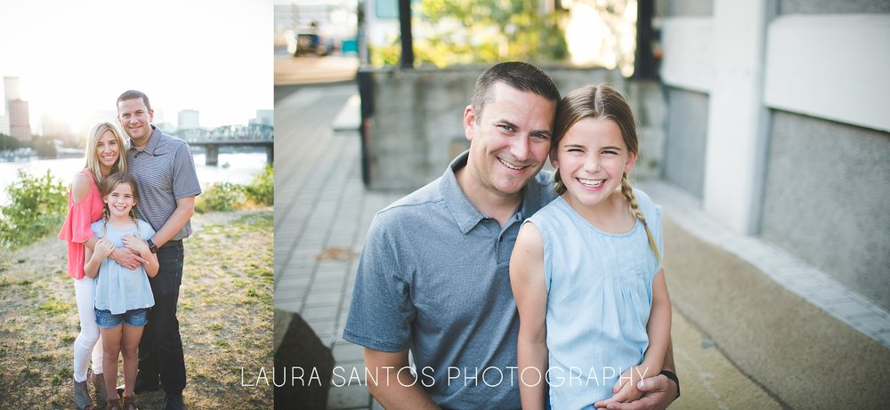 Laura Santos Photography Portland Oregon Family Photographer_0116.jpg