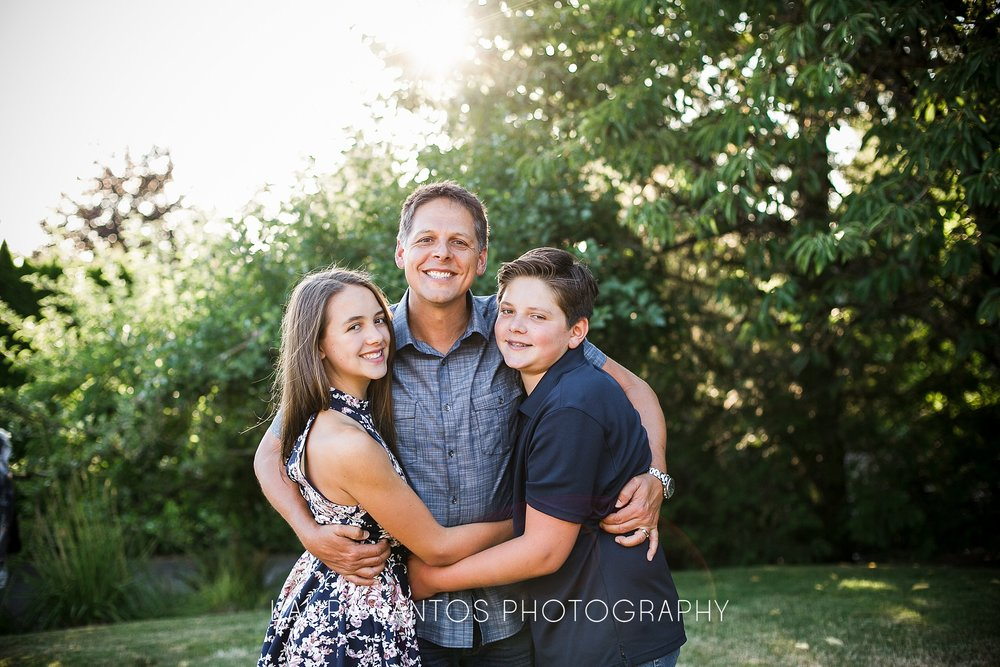 Laura Santos Photography Portland Oregon Family Photographer_0122.jpg