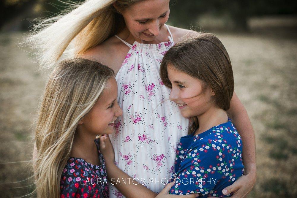 Laura Santos Photography Portland Oregon Family Photographer_0140.jpg
