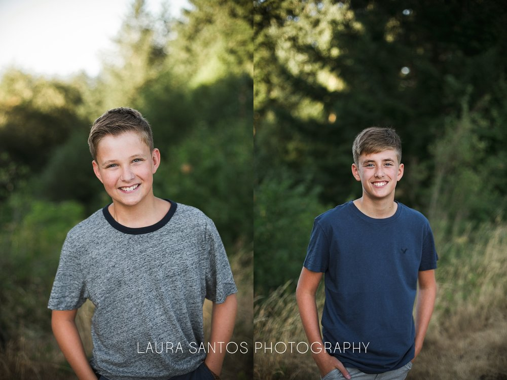 Laura Santos Photography Portland Oregon Family Photographer_0138.jpg