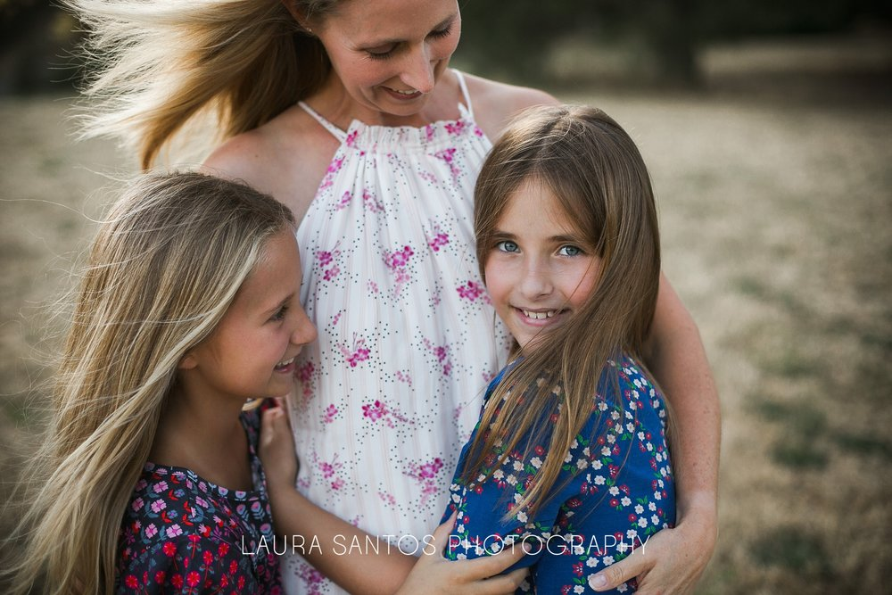 Laura Santos Photography Portland Oregon Family Photographer_0139.jpg