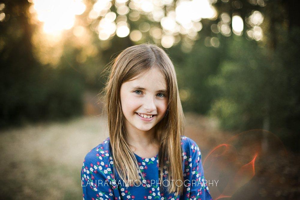 Laura Santos Photography Portland Oregon Family Photographer_0134.jpg