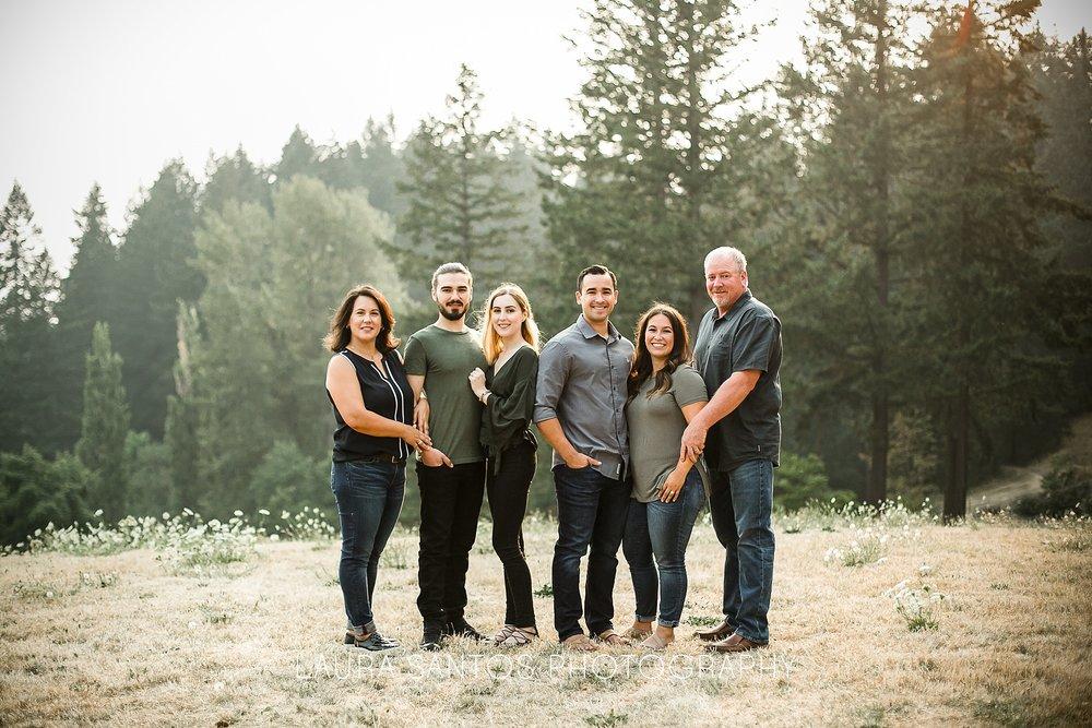 Laura Santos Photography Portland Oregon Family Photographer_0156.jpg