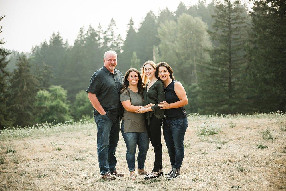 Laura Santos Photography Portland Oregon Family Photographer_0157.jpg