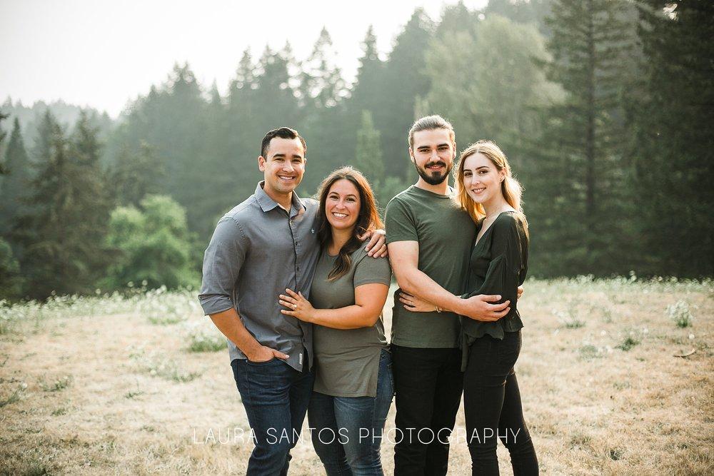 Laura Santos Photography Portland Oregon Family Photographer_0159.jpg