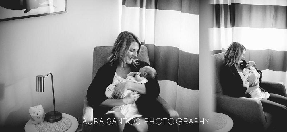 Laura Santos Photography Portland Oregon Family Photographer_0172.jpg