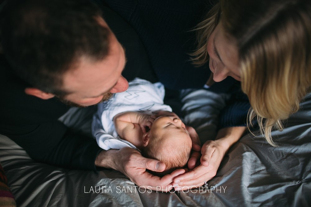 Laura Santos Photography Portland Oregon Family Photographer_0175.jpg