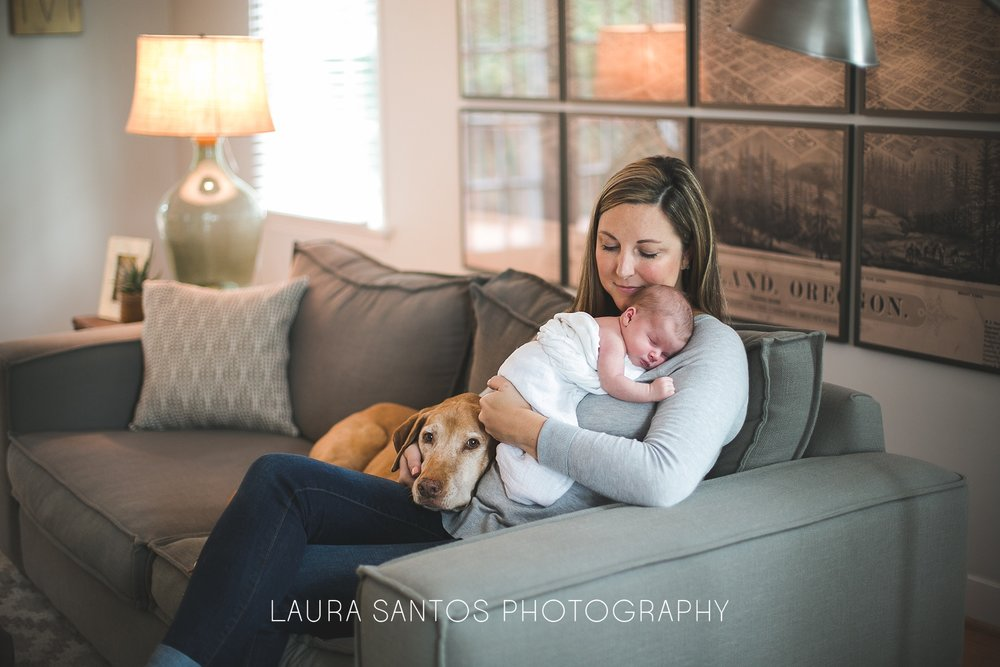 Laura Santos Photography Portland Oregon Family Photographer_0189.jpg