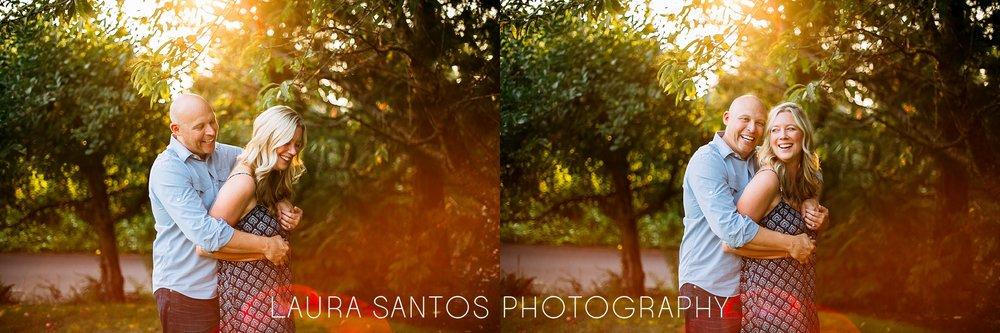 Laura Santos Photography Portland Oregon Family Photographer_0210.jpg