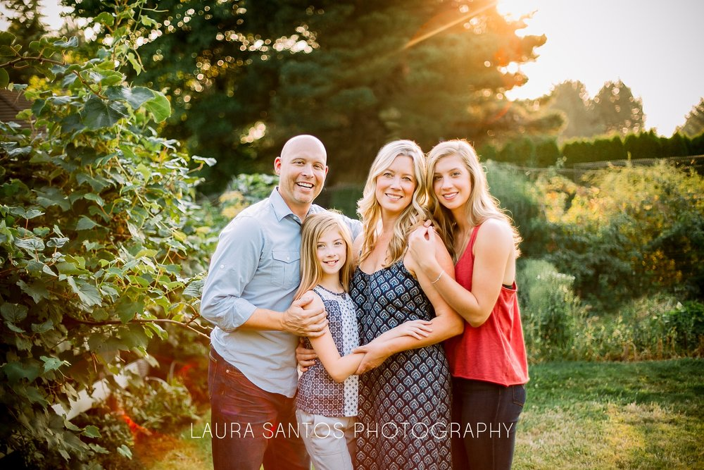 Laura Santos Photography Portland Oregon Family Photographer_0209.jpg