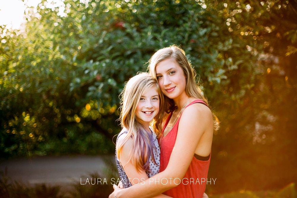 Laura Santos Photography Portland Oregon Family Photographer_0211.jpg