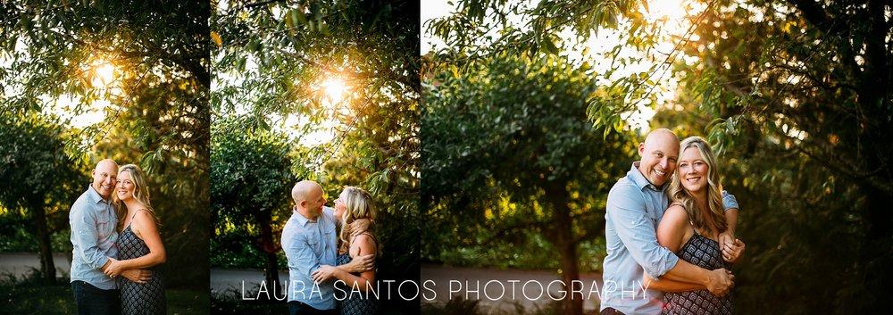 Laura Santos Photography Portland Oregon Family Photographer_0213.jpg