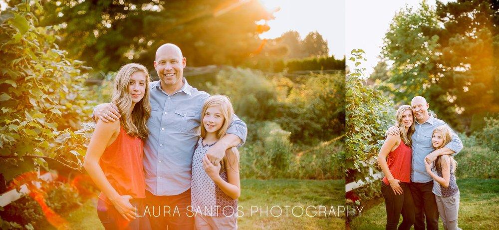 Laura Santos Photography Portland Oregon Family Photographer_0217.jpg