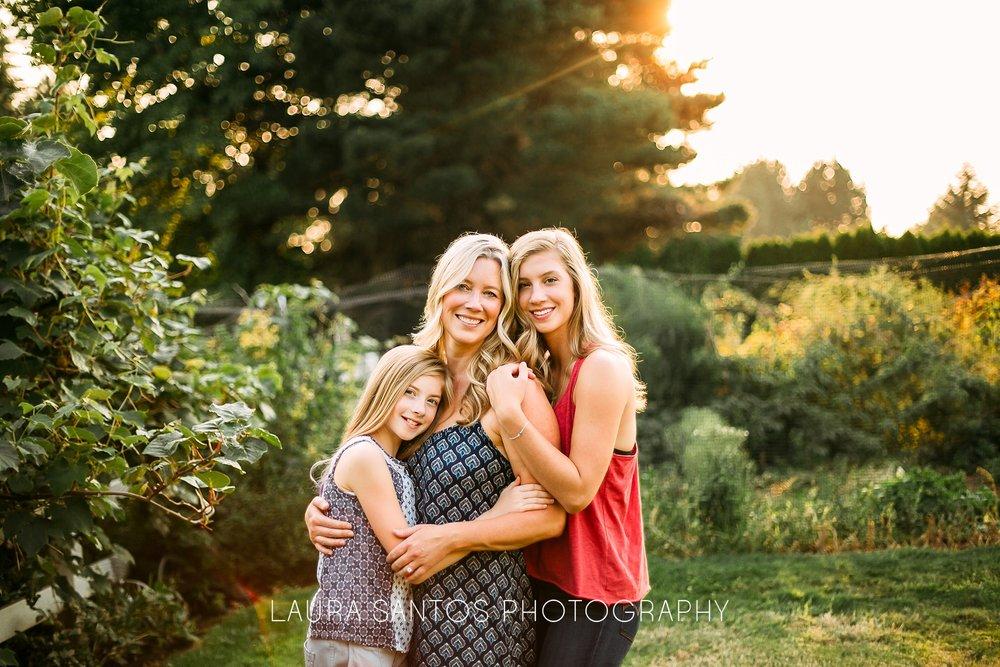 Laura Santos Photography Portland Oregon Family Photographer_0218.jpg